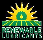 Renewable Lubricants