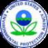 EPA VGP oil